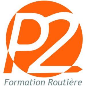 p2logo