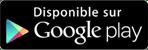 appli-google sarool