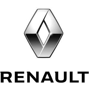logo_renault_300
