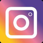 Instagram aussi !
